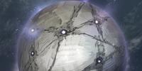 TSC Sphere