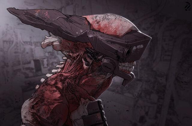 File:TS-Cyborg.jpg