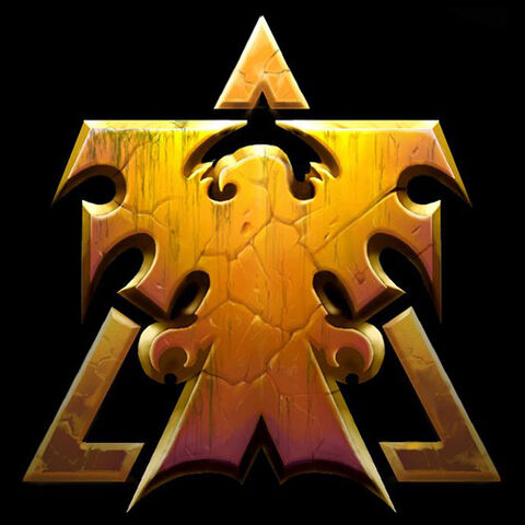 File:Gold Dusts emblem.jpg