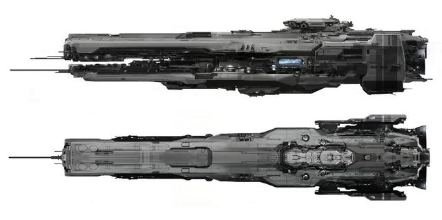 File:Upyri-Battleship.png