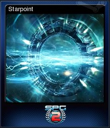File:Starpoint.jpg