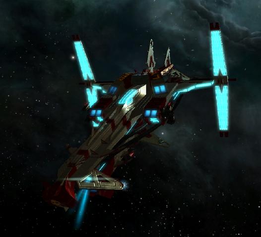 File:Lyra Gunship.png