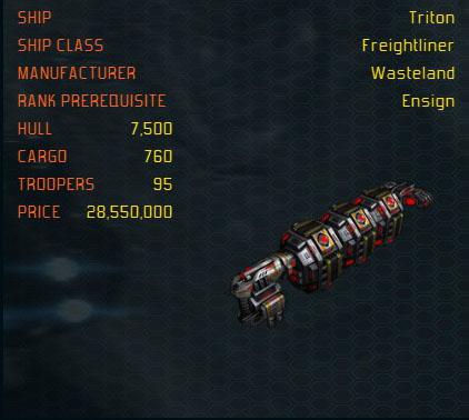 File:Triton ship.jpg