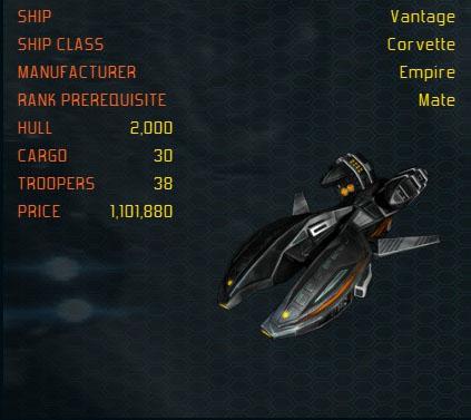 File:Vantage ship.jpg
