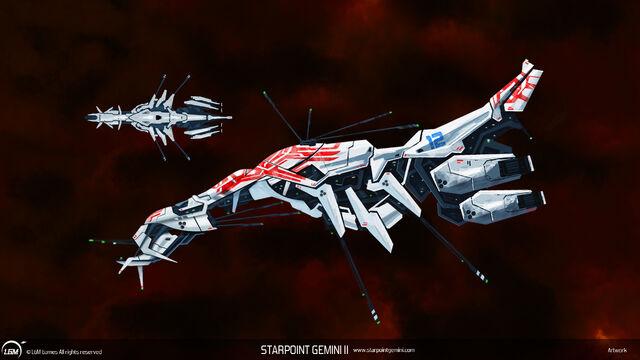 File:StarpointGemini2Art1.jpg