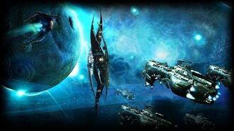 Starpoint Gemini 2 (Beta) OST