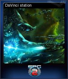 File:DaVinci Station.jpg