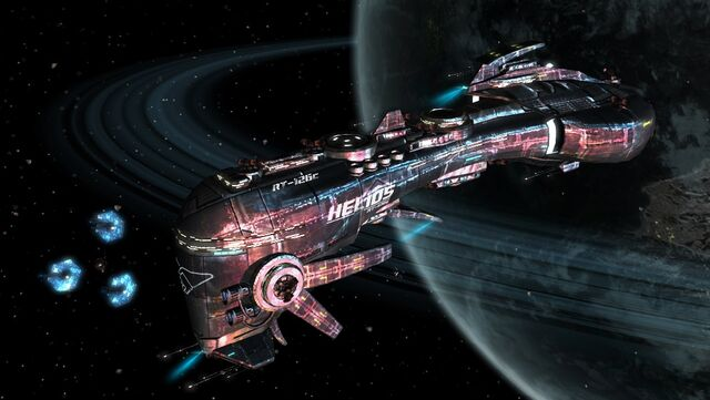 File:Helios scene.jpg