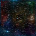 Thumbnail for version as of 12:34, September 22, 2014