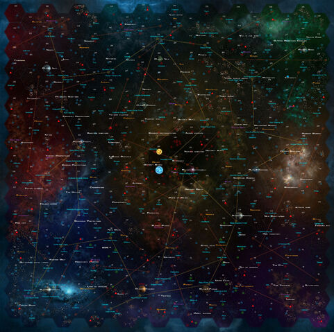 File:Starmap twins artifacts ver1.jpg