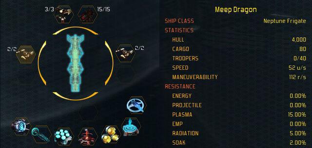 File:Neptune stats.jpg