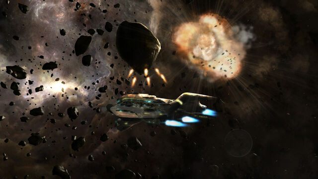 File:Asteroids.jpg