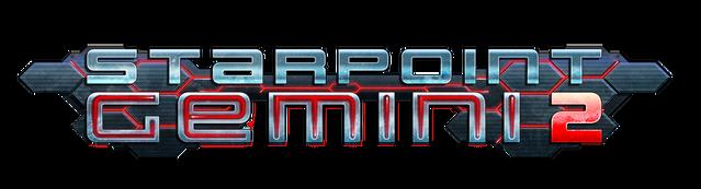 File:SPG2 Logo.png