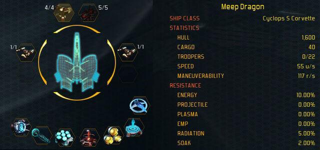 File:CyclopsS stats.jpg
