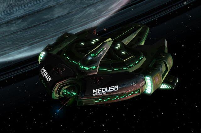 File:MedusaS scene.jpg