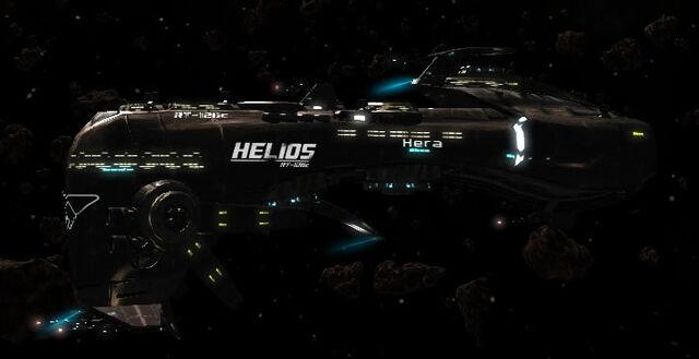 File:Helios-0.jpg