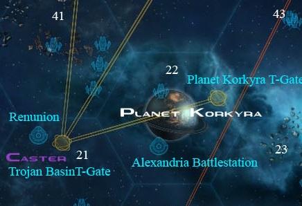 File:Cyclops sell loactions Planet Korkyra.jpg