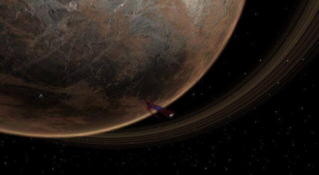 File:Planet Baeldor Closer.jpg