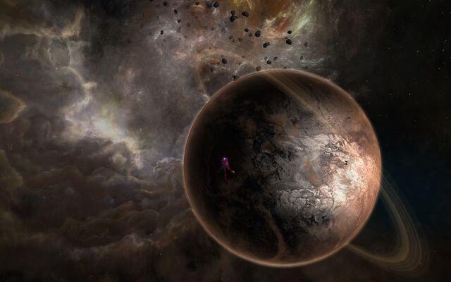 File:Planet Fairuz Union 2.jpg