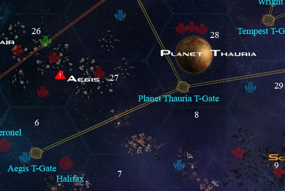 File:Cyclops S sell locations Hallifax and Planet Thauria.jpg
