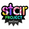 File:Main starproject.png