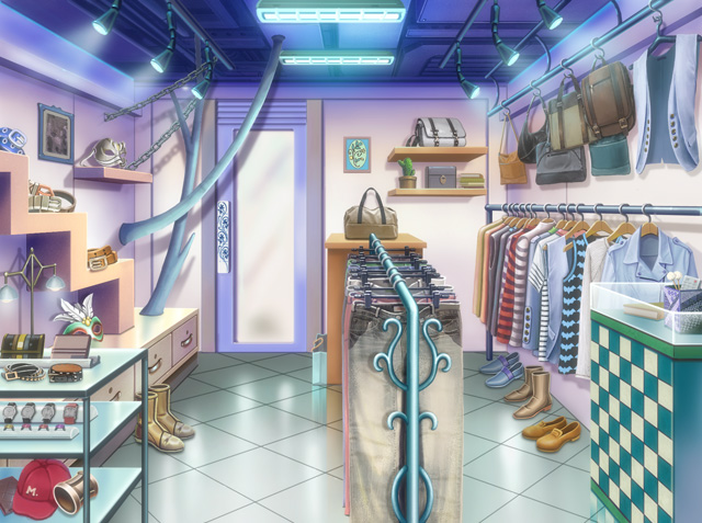 File:ClothingStore.jpg
