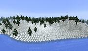 IffrizarTrees
