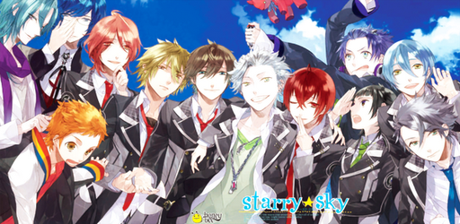 File:Starry Sky copia.png