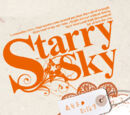 Starry☆Sky ~Beloved Color Song Collection~