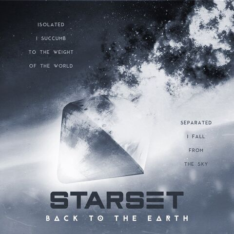 File:Back to the Earth cover image with lyrics.jpg