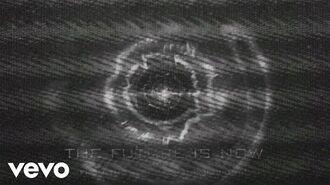Starset - The Future Is Now (audio)