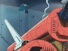 Kikou Senki Dragonar-ep01-11.58