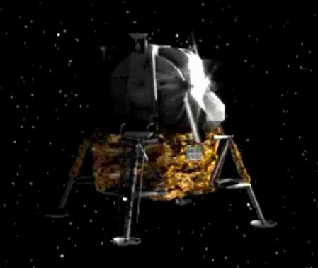 Space exploration1