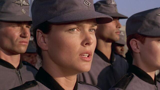 File:Starship-troopers-movie-screencaps.com-5231.jpg