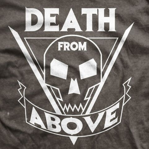 File:Death From Above Tattoo.jpg