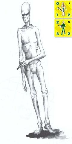 File:St(1976)-skinny-rb-1.jpg
