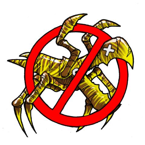 File:Antibug.png