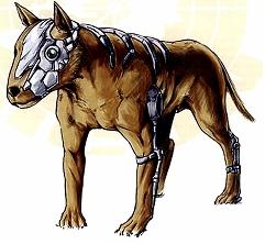 File:Mk I Neodog 1.jpg