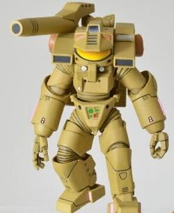 Novel-poweredsuit-toy-revoltech-2