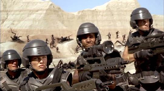 File:SST Armor 3.jpg