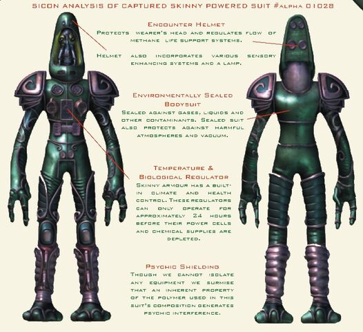 File:SICON Analysis of Captured Skinny Powered Suit.jpg