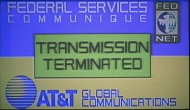 Archivo:AT&T.jpg