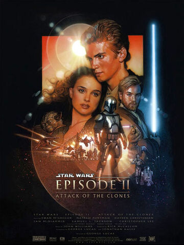 File:451px-Star Wars Attack of the Clones poster.jpg