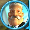 Mr franklin.png