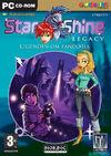 Starshine3.jpg