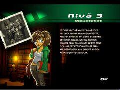 Starshine-1-nivc3a5-3.jpg