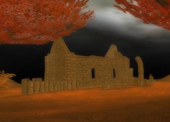 Kapel ruin.png