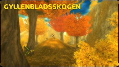 Gyllenbladsskogen.png