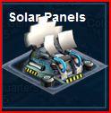 File:Solar Panels.jpg