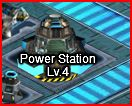 Power stattion2